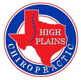 High Plains Chiropractic